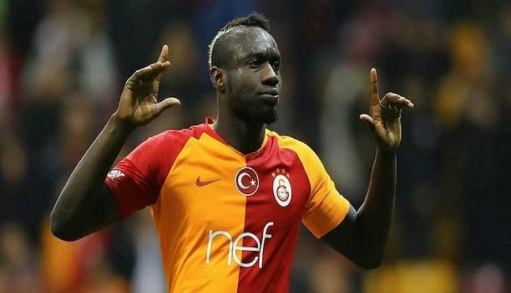 Katarlılar İstedi, Galatasaray Reddetti