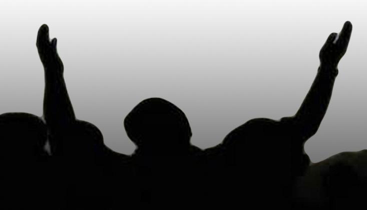 Beddua Ne Demektir? Allah, Kalbi Kırılanın Bedduasını Kabul Eder Mi?