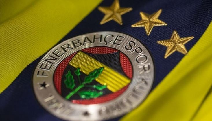 Fenerbahçe'de Seçim Başladı!