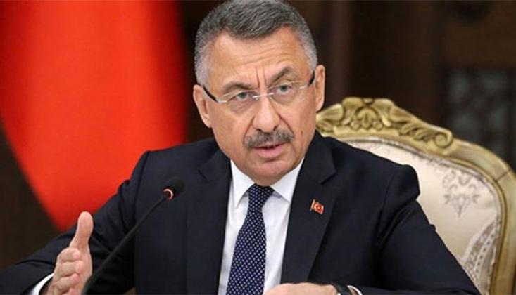 Türkiye İle ABD'nin Libya Konusundaki İş Birliği Pozitif Fark Yaratabilir