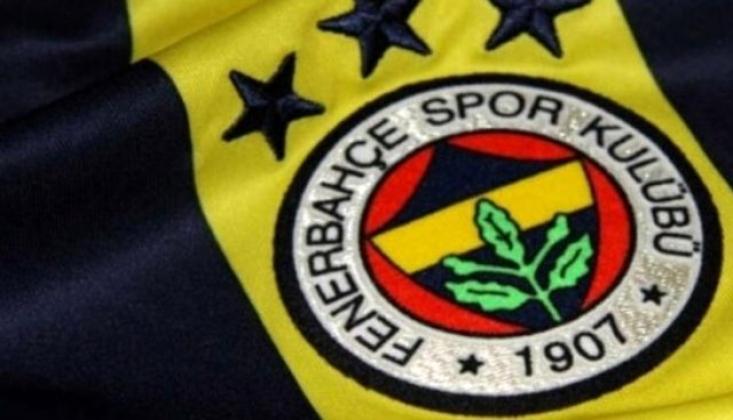 Eski Real Madridli Yıldız Oyuncu Fenerbahçe'ye Önerildi