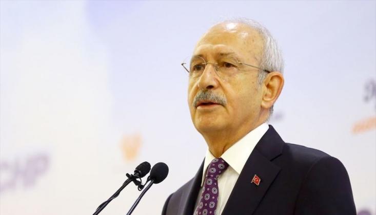 Türkiye'nin Her Tarafında Huzur Olmasını İstiyoruz