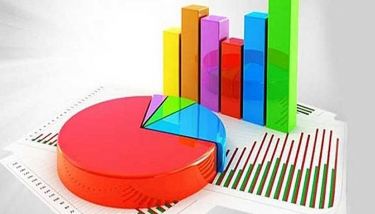 Yöneylem Sosyal Araştırmalar Merkezi Anket Sonucunu Açıkladı