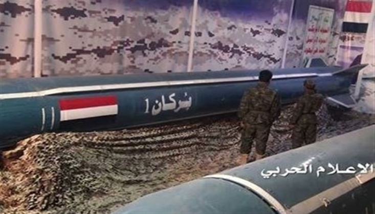 Yemen Ordusu Bir Şehri Daha IŞİD Teröründen Temizledi