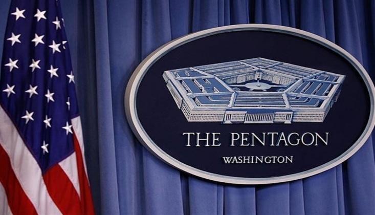 Pentagon'un İran Saldırısına Yönelik Yeni İtirafı