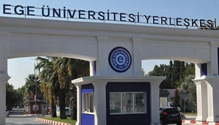 3 Tip Yeni Üniversite Modeli Geliyor