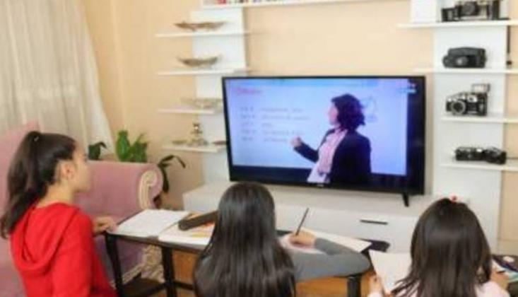 Araştırma: Uzaktan Eğitim 'İletişim'i Kesti, Çocukların Yüzde 20'sinde Davranış Değişimi Gözlem