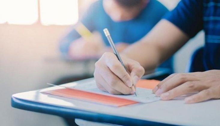 Bursluluk Sınavı Ne Zaman?