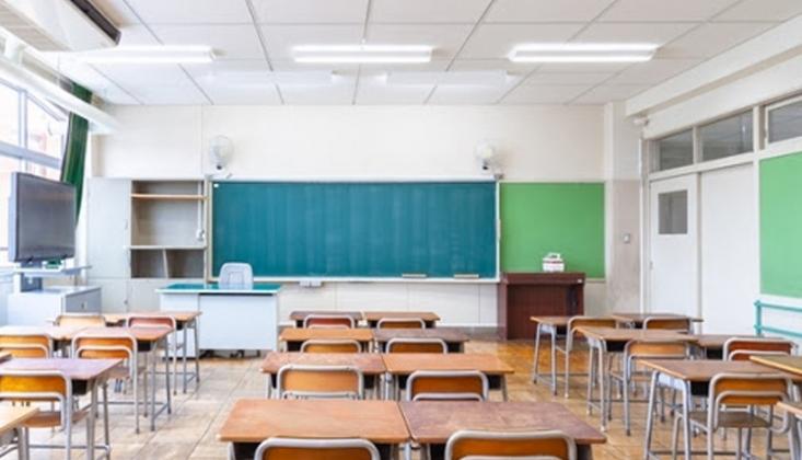 'Önümüzdeki Dönemde Okullarda Asemptomatik Tarama Yapılabilir'