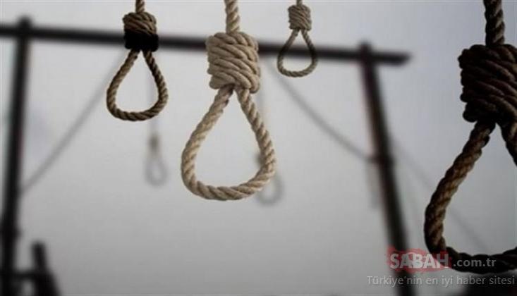 Bahreyn İnsan Hakları Mekezinden İdam Kararlarına Tepki