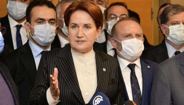 """""""Atanmışların Zevzekliklerini de Gözaltına Alarak Soruşturun"""""""