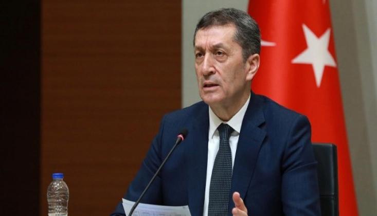 Milli Eğitim Bakanı Selçuk: Telafide Yeni Dönem Başlıyor