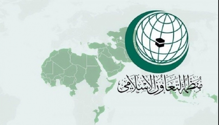 İslam İşbirliği Teşkilatı Fransa'nın Resulullah'a (saa) Hakaretini Kınadı