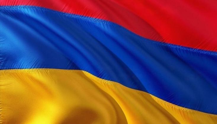 Ermenistan'dan Karabağ ile İlgili Yeni Karar!