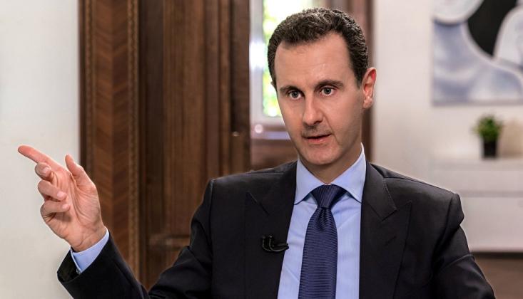 Suriye'nin Düşmanları, Suriye Ordusunun  Dayanıklılığını Ve Gücünü Kabul Ediyor