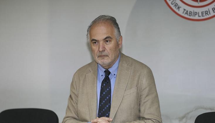 Türk Tabipler Birliği: Sağlık Bakanlığı Verileri Gizliyor