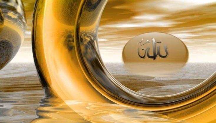 Tevhid Bütün İslam Emirlerinin Ruhudur