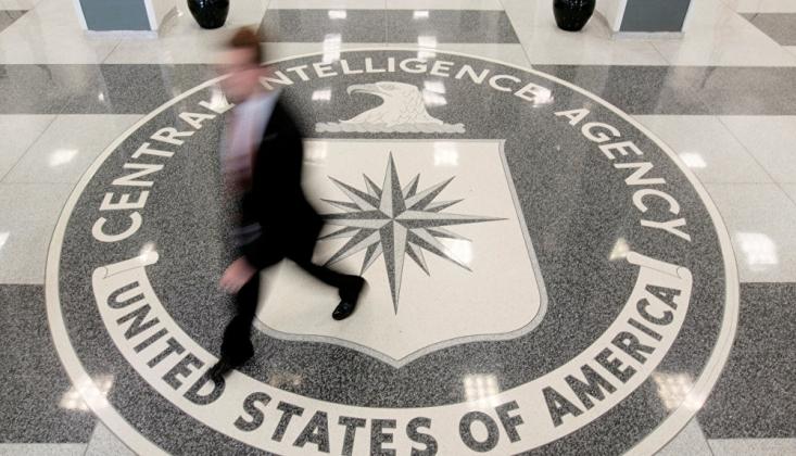 CIA, Soğuk Savaş Döneminde Hayvanları Gizli Görevler İçin Eğitmiş