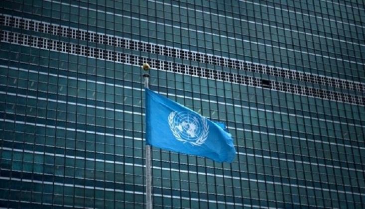 BM'den Bahreyn'e İdam Uyarısı