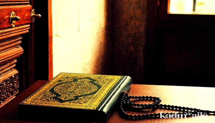 Kur'an ve Öğüt- 2