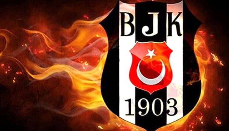 Beşiktaş İstiyordu! Kulüpten Resmi Açıklama!