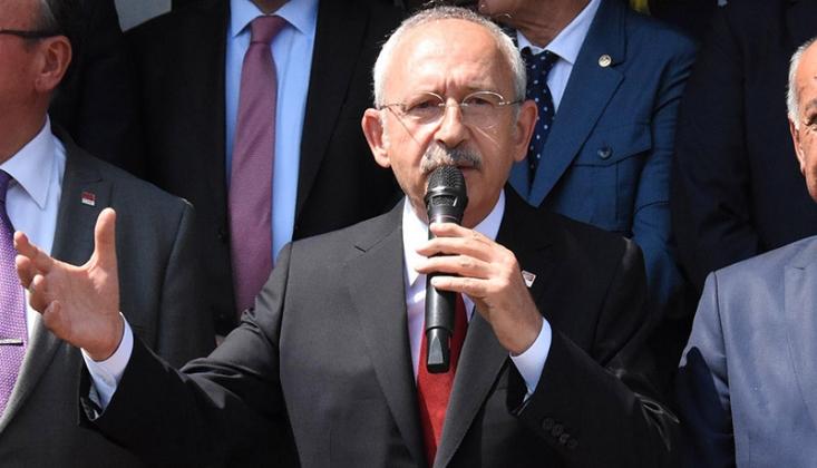 3,5 Milyon Suriyeli Türkiye'nin Kapısına Dayanırsa Şaşırmayın