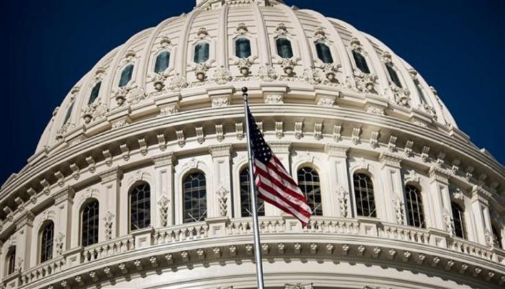 ABD'den İran ile İlgili Yeni Karar