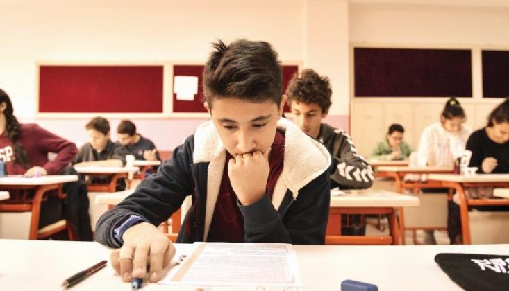 Eğitimde En Büyük Sorun 'Değişiklik'