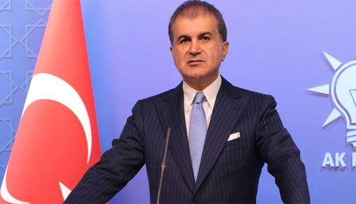 AKP'den ÖTV Zammıyla İlgili Açıklama!