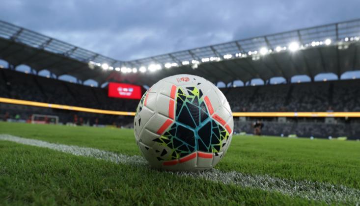 Polonya Futbolundan Flaş Karar!