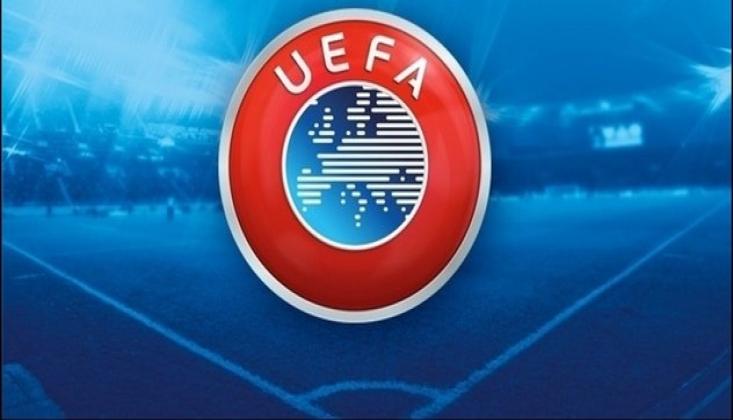 UEFA'nın EURO 2020 Çıkmazı!