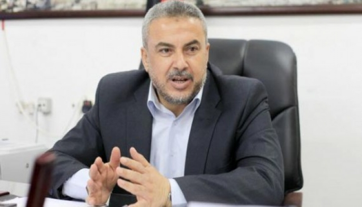 Kuveyt'in Tutumu BAE ve Bahreyn Yöneticilerine İndirilmiş Ağır Bir Şamardır