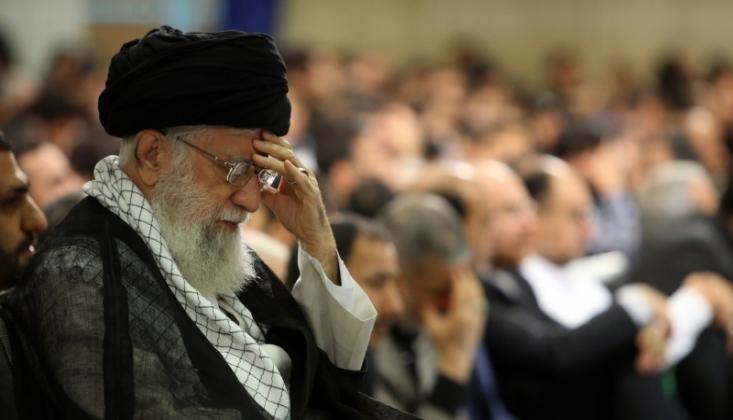 İmam Hamenei'den Kerbelâ ve Âşûrâ Mesajları