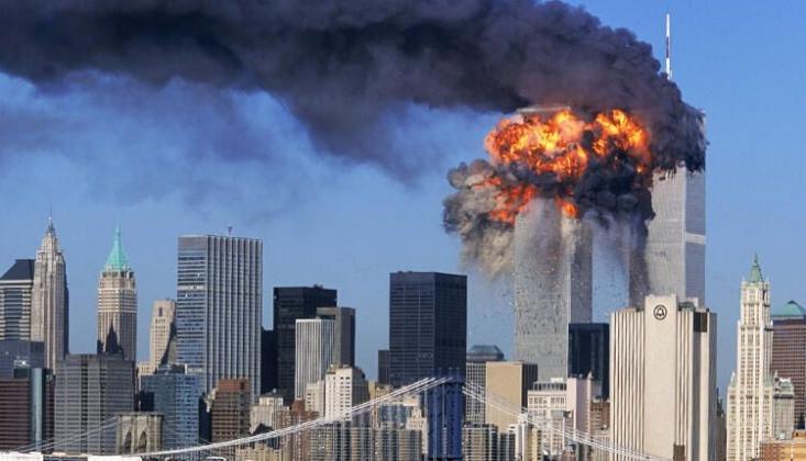 Dilipak: 11 Eylül Benzeri Bir Saldırı Olabilir!