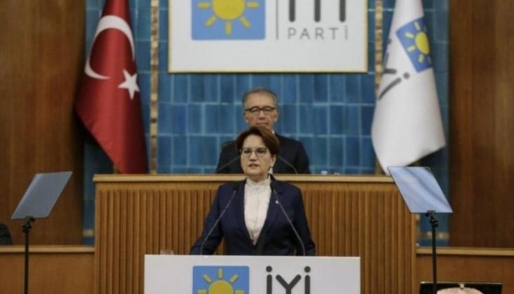 Türkiye Bu Vizyonsuzluğu Daha Fazla Taşıyamaz