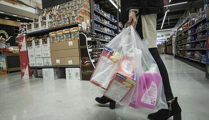 Emekliler Enflasyon Sepetinde Kovid-19 Güncellemesi İstiyor