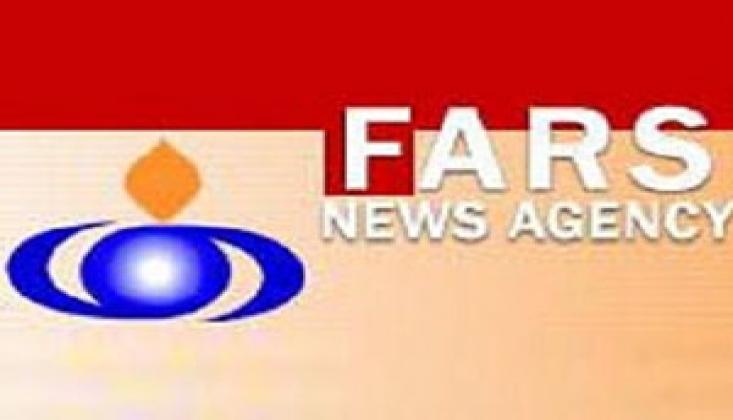 Fars Haber Ajansına 'Yaptırım' Engeli