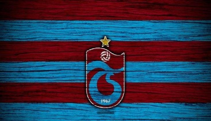 Trabzonspor 3. Bombaya Hazırlanıyor!