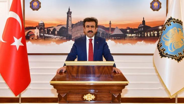 Diyarbakır Valiliği, Seçimden Bir Gün Sonra İçişleri Bakanlığı'ndan Kayyım İstemiş!