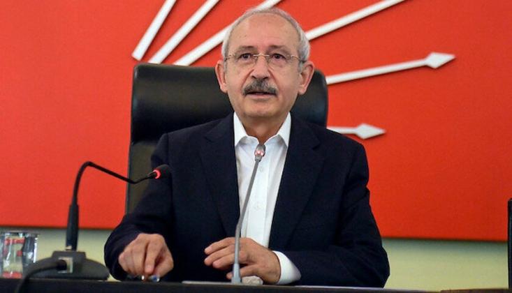 Kılıçdaroğlu'dan Yeni Ekonomi Programı Eleştirisi