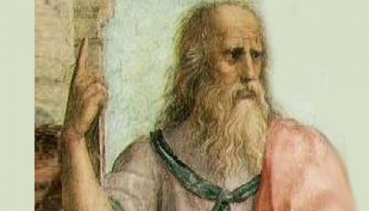 Sokrates'in Siyaset Felsefesi Anlayışı