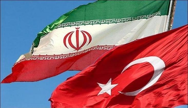 İran ile Türkiye'den Ticareti Kolaylaştıracak Önemli Adım!