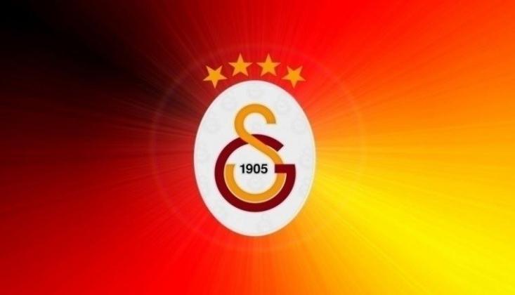 Galatasaray'da Şampiyonluk Primi Belli Oldu
