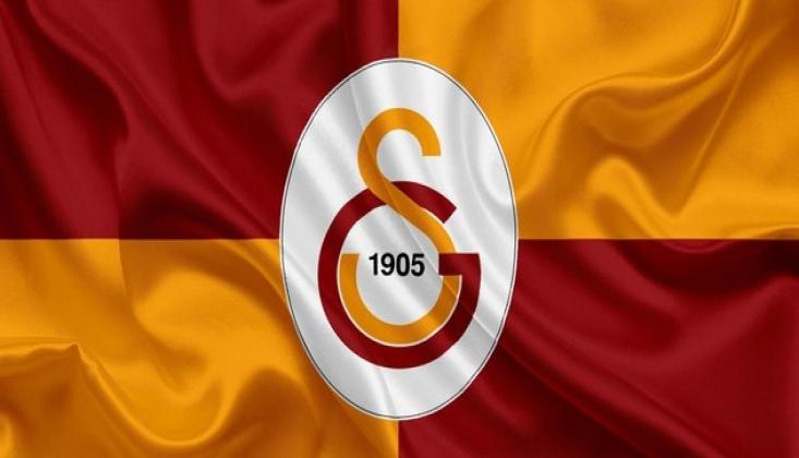 Galatasaray'da Flaş İstifa