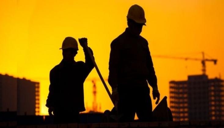 İşçiler Direniyor; 'Hak Gaspları Devam Ediyor'