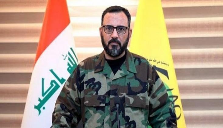'Hükümetin Savunmacı Yaklaşımı IŞİD'in Terör Operasyonlarını Artırdı'