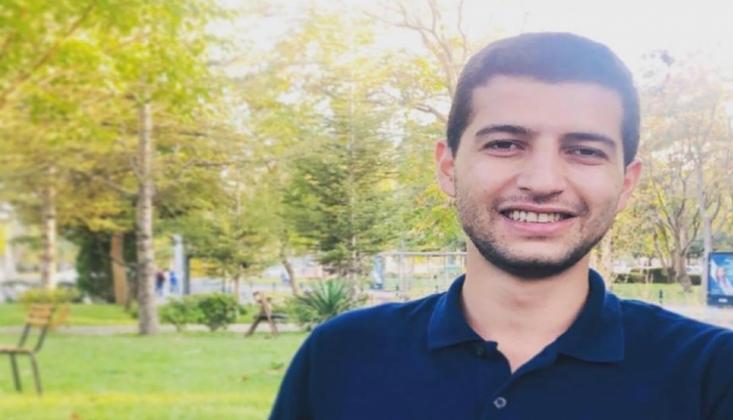 Filistinli Öğrenci 12 Gündür Kayıp