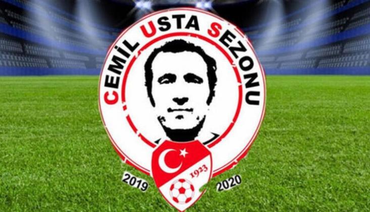İşte Süper Lig'de Puan Durumu!