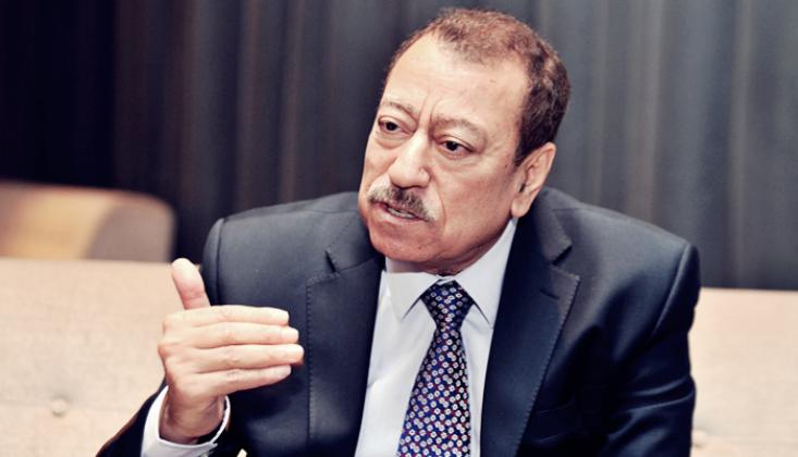Abdulbari Atvan: Biden, Ateşle Oynuyor