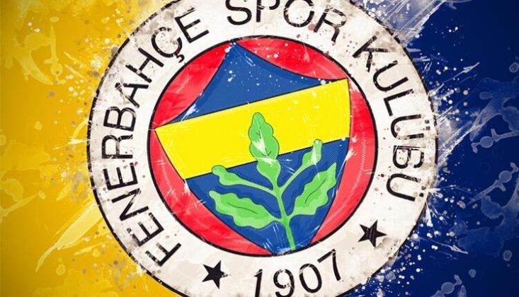 Fenerbahçe'den TFF'ye Başvuru! 9 Şampiyonluk...